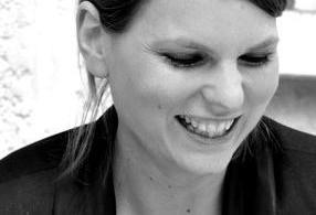 julie-noirot-creatrice-soobox-box-par-abonnement