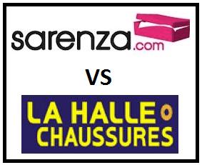 Sarenza-vs-lahalles