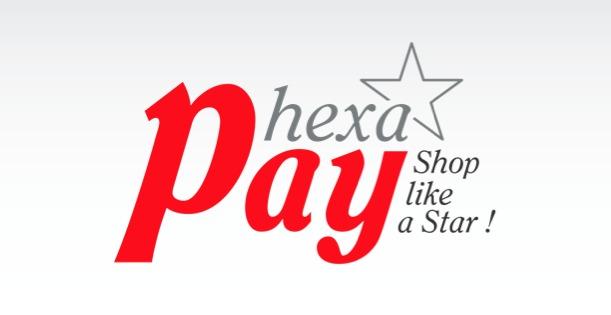 logo-hexapay