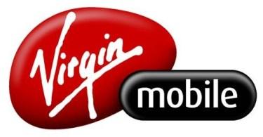 logo-virginmobile-canada