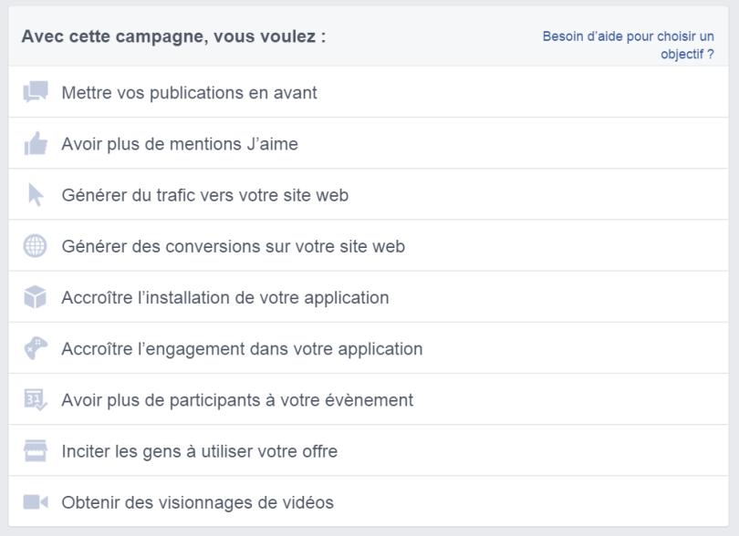 offres-facebook-pour-vendre-sur-page-fan-facebook