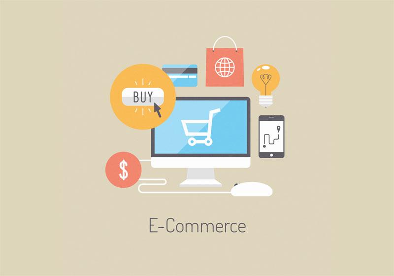 e-commerce-fiche-produit-efficace