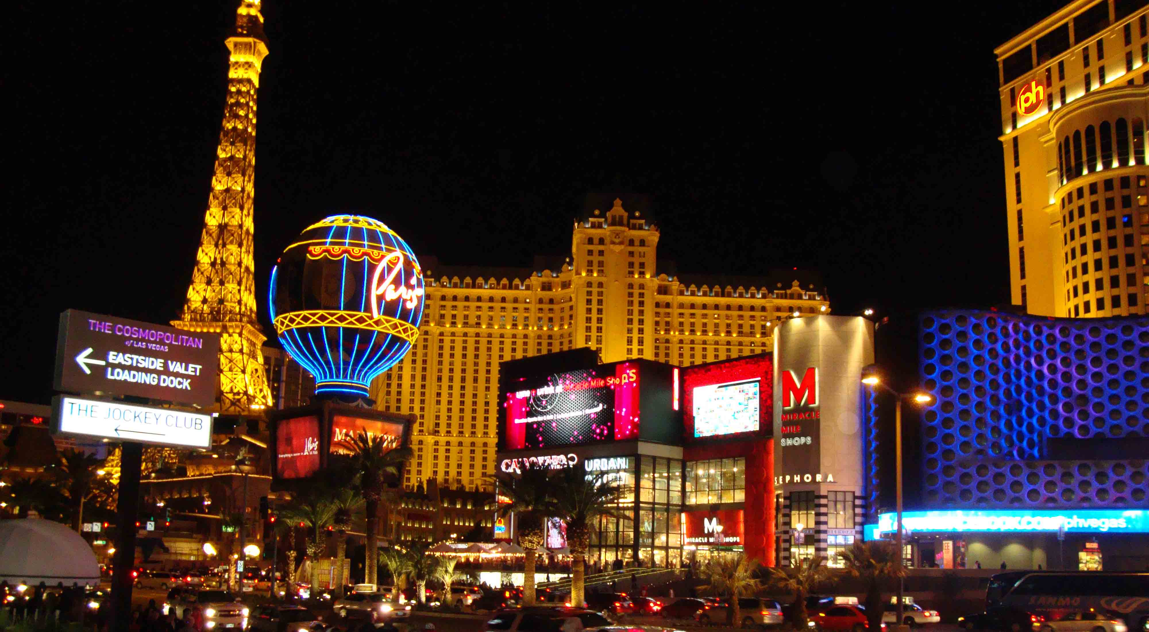 comparateur-prix-hotels-google-blog-ecommerce