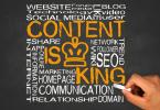 contenu-pour-site-e-commerce-blog-ecommerce