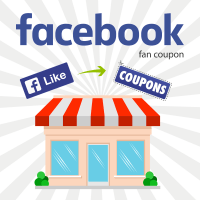 module-prestashop-facebook-bon-reduction