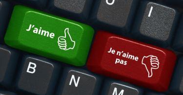 impact-avis-negatifs-sur-internet