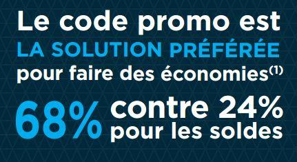 soldes-ou-code-promotionnel