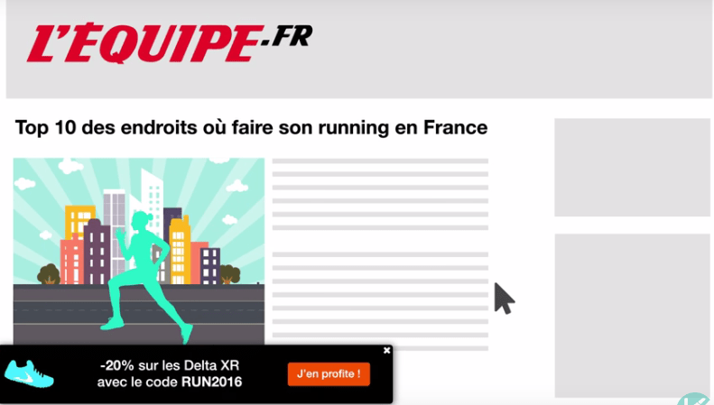 exemple-campagne-keeppe