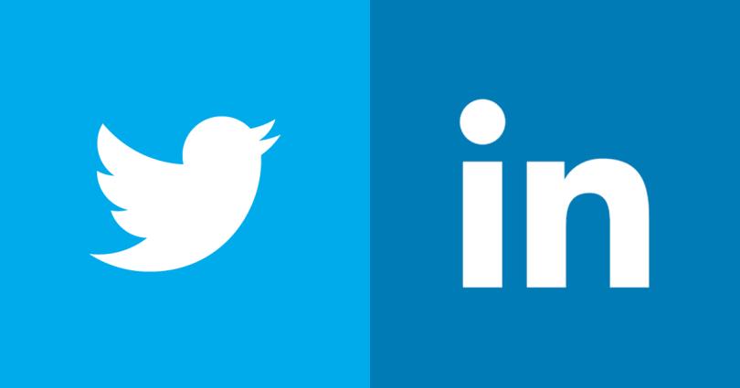 twitter-ads-in-mails-linkedin-lead-nurturing