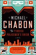 yiddish-policemen's-union-michael-chabon