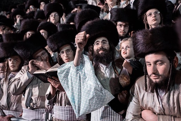 @jordicohen .Mea Shearim. Jerusalem.