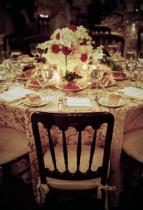 Brides: Why you need to hire a professional for your wedding, a few words of advise
