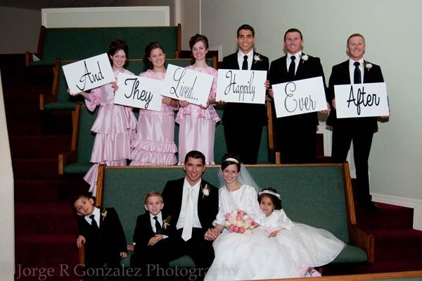 Wedding Photography Bodas Fotografia