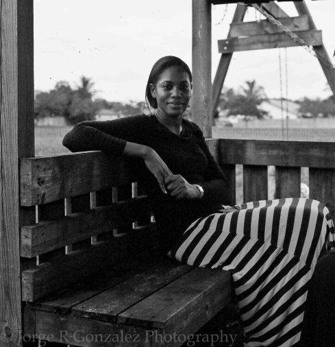 film mamiya photos photography miami tlr roll black and white vintage film konica 120 film fotografia fotos photographer gossen lunasix lightmeter light meter