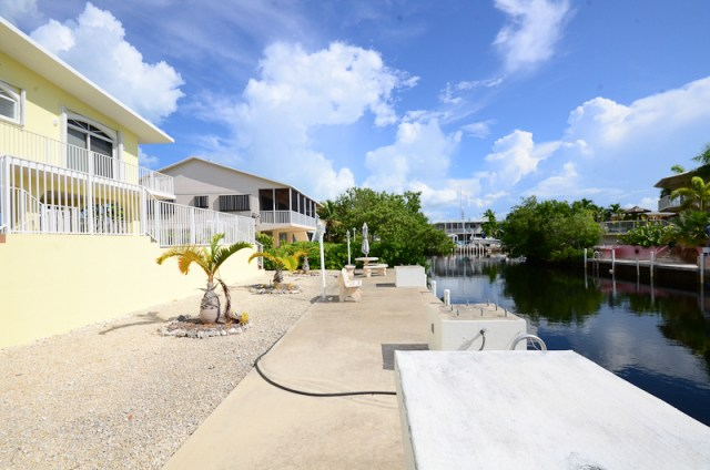 key largo photography, key largo real estate, islamorada, key west, tavernier,marathon