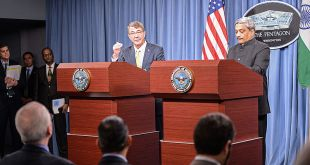 Secretary_of_Defense_Ash_Carter_and_Indian_Defence_Minister_Manohar_Parrikar_conduct_a_joint_press_conference_in_the_Pentagon_Briefing_Room