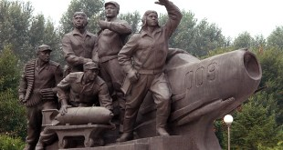 victorious_fatherland_liberation_war_museum_monument4