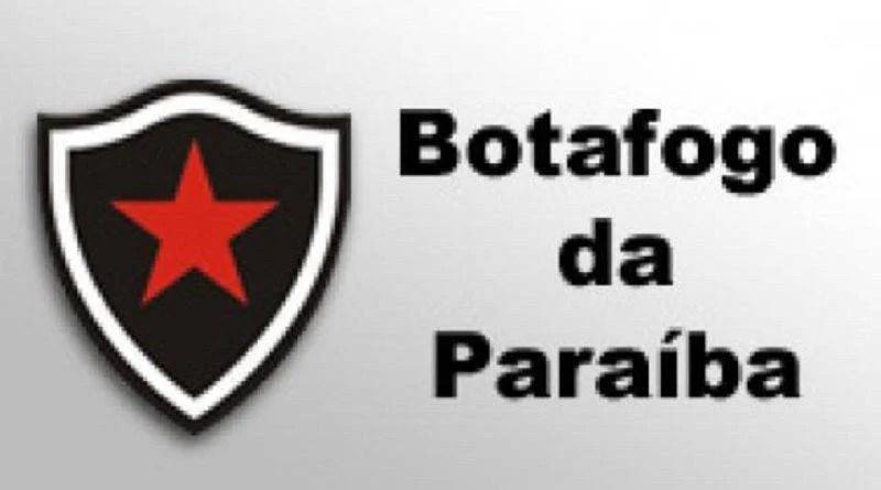 Botafogo-PB comemora 85 anos  em semana que briga pelo acesso
