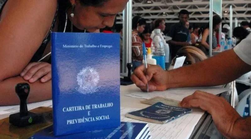 FMI recomenda ao Brasil mudanças no salário mínimo e reformas