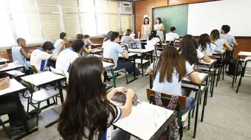 MP do ensino médio já recebeu mais de 400 propostas de mudanças no texto