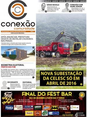 OUTUBRO  Projeto Novo.indd