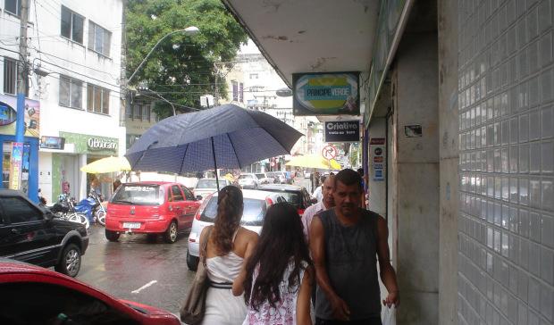 guarda-chuva-marquise-abas