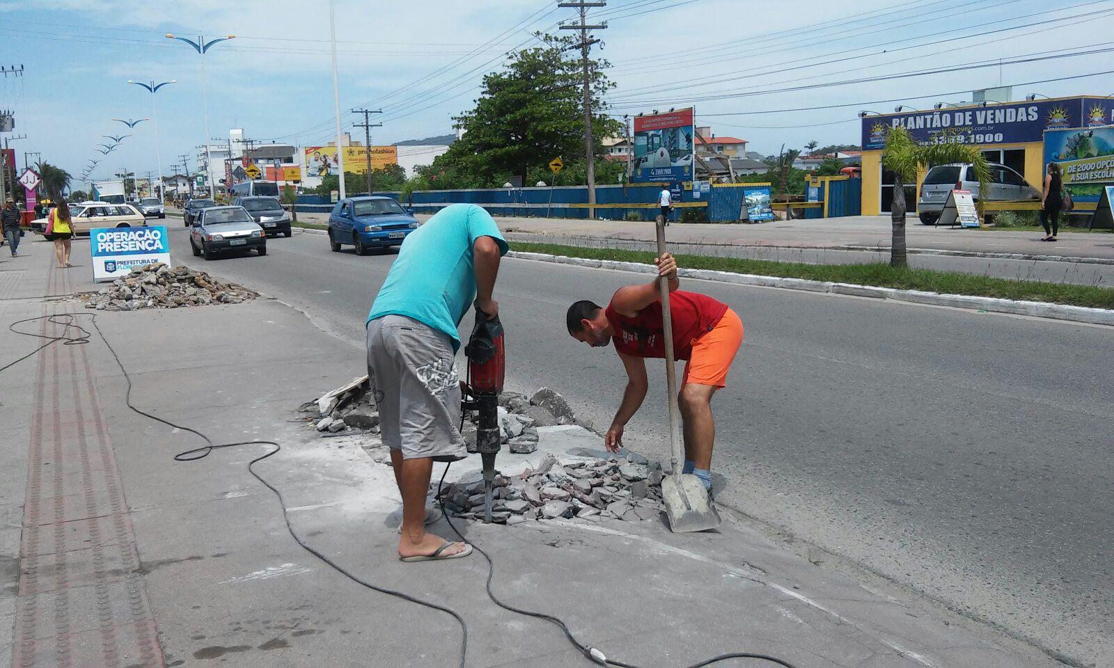 calçadas-ciclovias-recuperaçao-ingleses-2