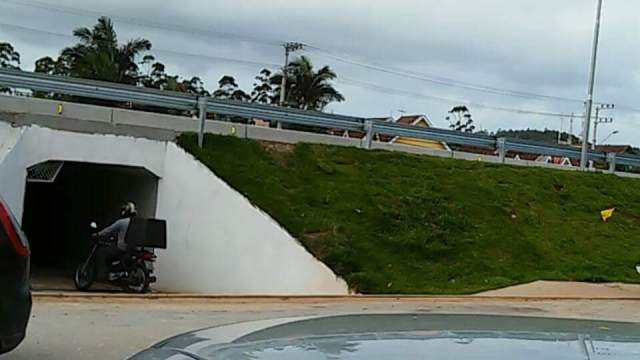 Foto: Edson Coelho / Divulgação