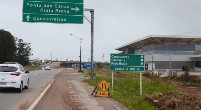 Foto: Divulgação / SC