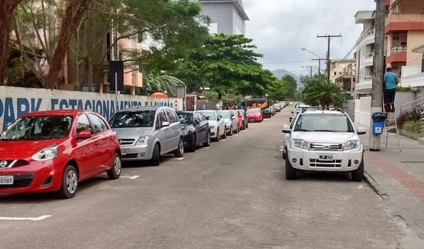 Foto: Dom Parking / Divulgação