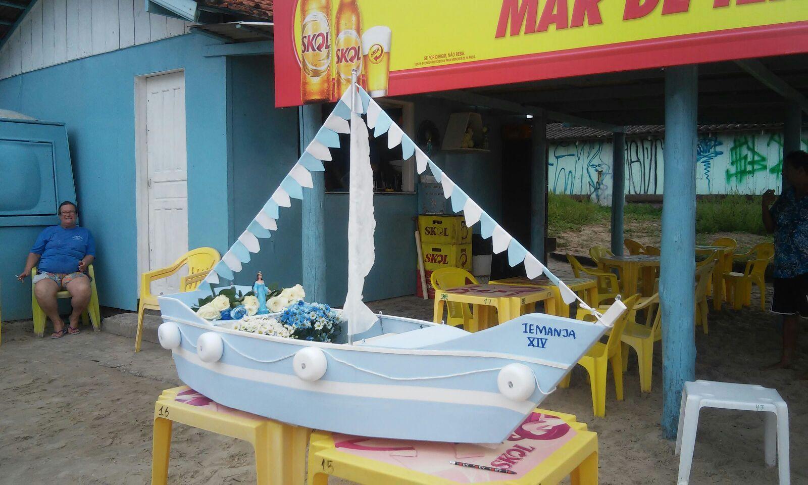 barco-iemanja-oferendas-ingleses
