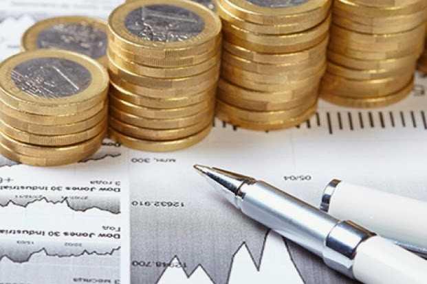 Alterado pelo governo regras de crédito tributário