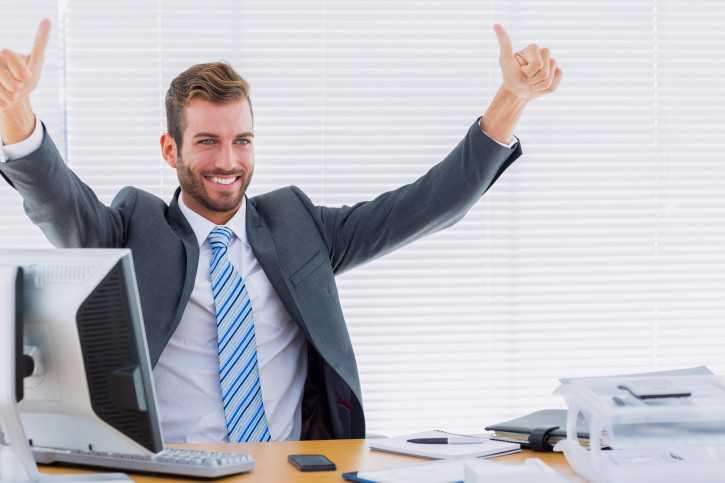 10 empregos mais promissores nos EUA, veja a posição do Contador