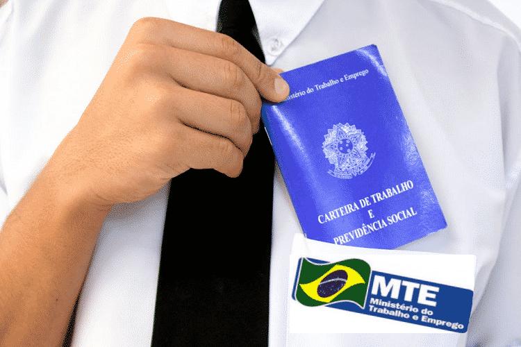 CLT: Multa do artigo 477 da CLT e sua incidência quando do pagamento das verbas rescisórias