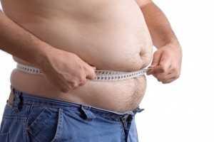 Relembre: Contabilidade é uma das carreiras que mais engordam