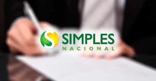 Simples Nacional: Notificação da Receita Federal ajuda Contadores