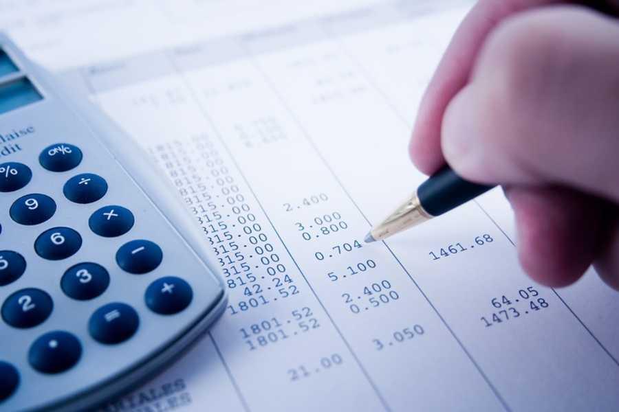 Micro e pequenas empresas são obrigadas a demonstrar o balanço patrimonial nas licitações?