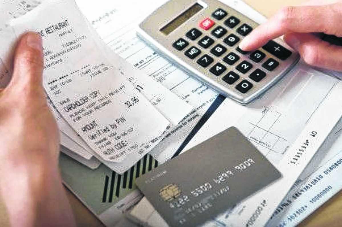 Como MEI deve fazer para comprovar rendimentos para abrir conta corrente no CNPJ