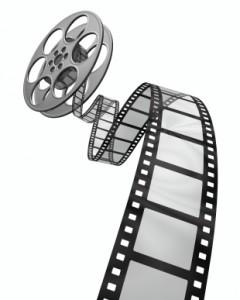 450 filmes grátis