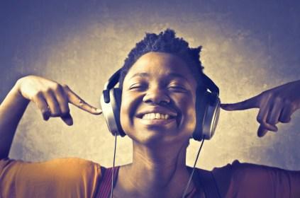 15 citações para aprender a ser um melhor ouvinte