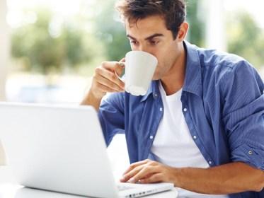 Monitore seus hábitos diários para se tornar um líder melhor