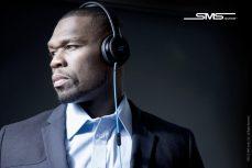 Como 50 Cent conseguiu um acordo com a Disney