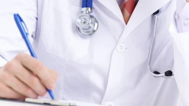 Itumbiara é selecionada para receber curso de medicina