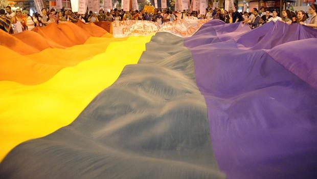 EUA vão nomear diplomata gay para defender direitos dos homossexuais