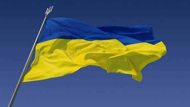 Oito civis morrem em Donetsk e 70 rebeldes, no Leste da Ucrânia