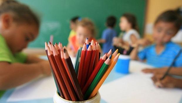 PF desmantela esquema de desvios de recursos na educação em São Simão