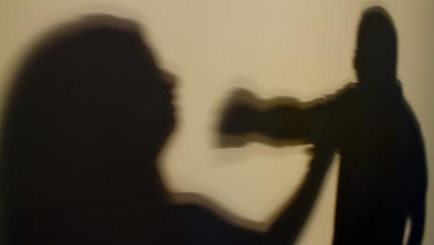Violência doméstica contra a mulher | Foto: Marcos Santos/EBC