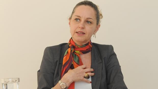 """""""Celg pode ser primeiro gol do governo Temer na área de privatizações"""", diz Ana Carla Abrão"""