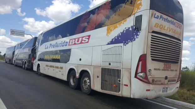 Bolívia 3 f0d78a42-65f1-47cc-8962-b33de5e4602c