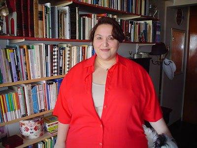 """""""Atualmente, temos mais escritores que leitores"""", diz Fal Azevedo"""